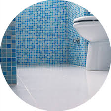 carpet-and-grout-cleaning-perth