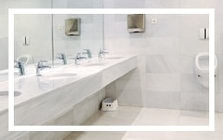 clean-tiles-and-grout-perth-wa