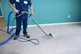 floor-cleaner-perth