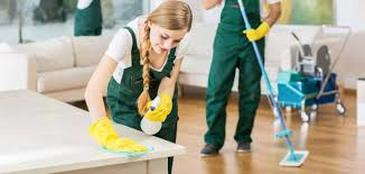 grout-cleaning-perth-reviews-perth