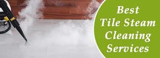 professional-tile-and-grout-cleaning-perth-wa