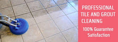 tile-and-grout-cleaning-companies-perth