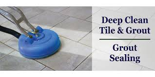 tile-and-grout-cleaning-services-perth