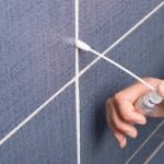 tile-and-grout-restoration-perth