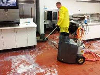 tile-cleaning-service-perth