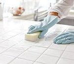 tile-cleaning-services-perth